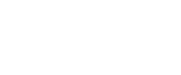 花曼荼羅®メソッド 会員限定サイト